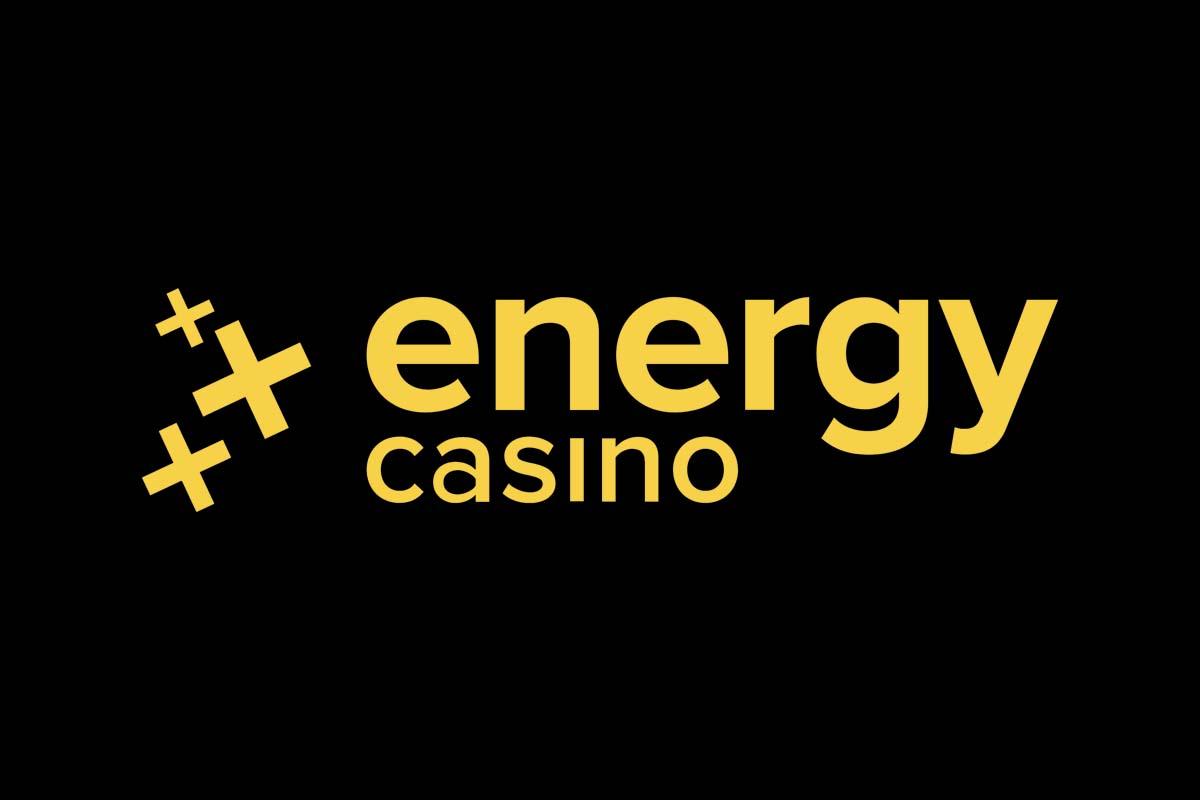 EnergyCasino von AutomatenSpiele247