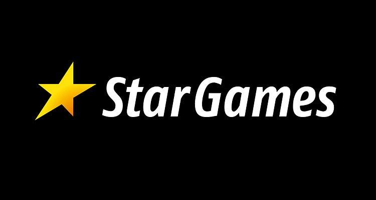Stargames Stars Kostenlos